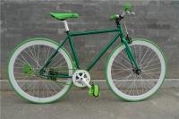 1206 Natooke bikes 17.jpg