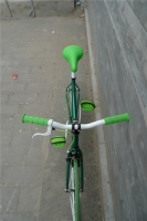 1206 Natooke bikes 18.jpg