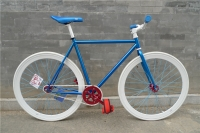1206 Natooke bikes 19.jpg