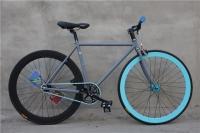 1206 Natooke bikes 2.jpg