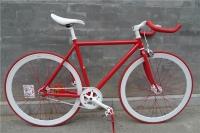 1206 Natooke bikes 21.jpg