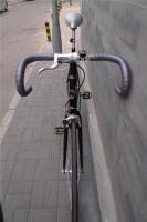 1206 Natooke bikes 25.jpg