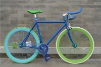 1206 Natooke bikes 27.jpg