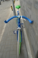 1206 Natooke bikes 28.jpg