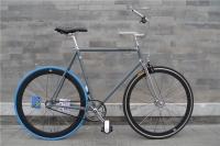 1206 Natooke bikes 29.jpg
