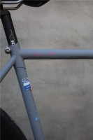 1206 Natooke bikes 3.jpg