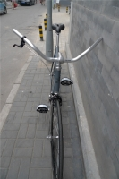 1206 Natooke bikes 30.jpg