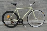 1206 Natooke bikes 31.jpg