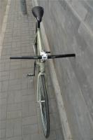 1206 Natooke bikes 32.jpg
