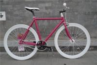 1206 Natooke bikes 33.jpg