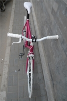 1206 Natooke bikes 34.jpg