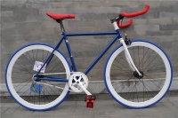 1206 Natooke bikes 35.jpg