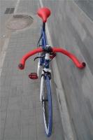 1206 Natooke bikes 36.jpg