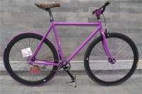 1206 Natooke bikes 37.jpg