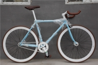 1206 Natooke bikes 4.jpg