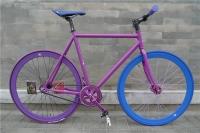 1206 Natooke bikes 40.jpg