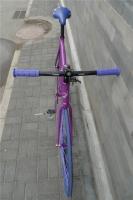 1206 Natooke bikes 41.jpg