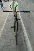 1206 Natooke bikes 43.jpg