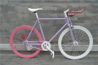 1206 Natooke bikes 44.jpg