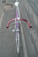 1206 Natooke bikes 45.jpg
