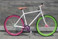 1206 Natooke bikes 46.jpg