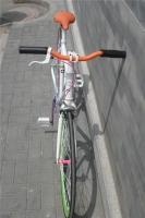 1206 Natooke bikes 47.jpg