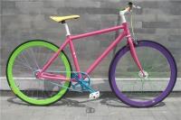1206 Natooke bikes 48.jpg