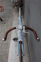 1206 Natooke bikes 5.jpg
