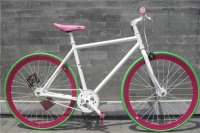 1206 Natooke bikes 50.jpg