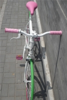 1206 Natooke bikes 51.jpg