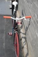1206 Natooke bikes 53.jpg