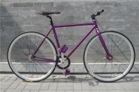 1206 Natooke bikes 54.jpg