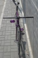1206 Natooke bikes 55.jpg