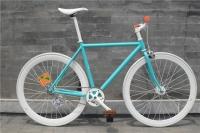 1206 Natooke bikes 56.jpg