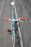 1206 Natooke bikes 57.jpg