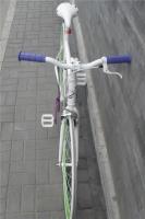 1206 Natooke bikes 59.jpg