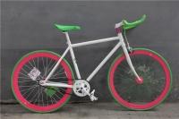 1206 Natooke bikes 6.jpg