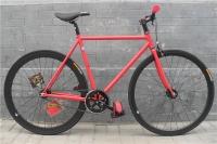 1206 Natooke bikes 60.jpg