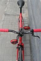 1206 Natooke bikes 61.jpg