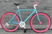 1206 Natooke bikes 62.jpg
