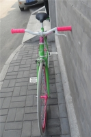 1206 Natooke bikes 65.jpg