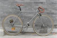 1206 Natooke bikes 66.jpg