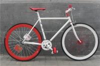 1206 Natooke bikes 67.jpg
