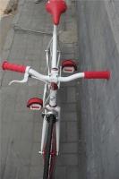 1206 Natooke bikes 68.jpg