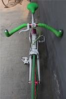 1206 Natooke bikes 7.jpg