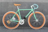 1206 Natooke bikes 70.jpg