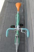 1206 Natooke bikes 71.jpg