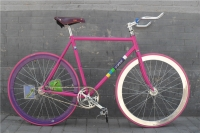 1206 Natooke bikes 72.jpg