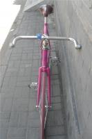 1206 Natooke bikes 73.jpg