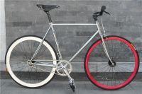 1206 Natooke bikes 74.jpg